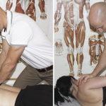 Vad är kiopraktik